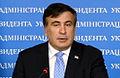 Mikheil Saakashvili, 17 February 2015.jpg
