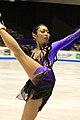 Miki Ando at 2009 Grand Prix Final.jpg