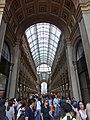 Milà, Itàlia (agost 2013) - panoramio (11).jpg