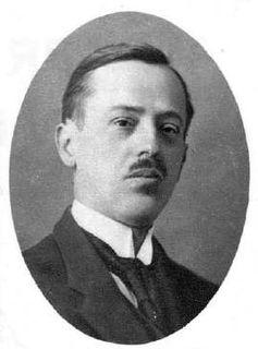 Milan Grol Yugoslav politician