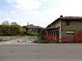 Milano - cascina Assiano.JPG