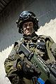 Militarovning Joint Challenge i ahus hamn, Sverige (16).jpg