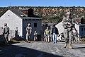 Military Operations on Urban Terrain F Co. 229th MI (4131157169).jpg
