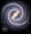 Milky way map.png