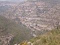 Millares, 46198, Valencia, Spain - panoramio - jgaldon.jpg
