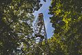 Mille Lacs Kathio Observation Tower Minnesota (29035940634).jpg