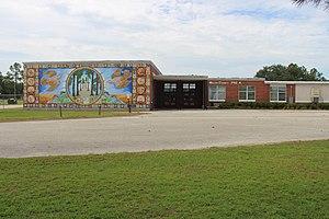 Miller County School District - Image: Miller County Pre K