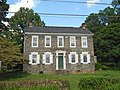 Milloth House Oley Village BerksCo PA.JPG