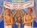 Milos Slovak Thymolin army 127x96.jpg