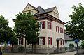 Mindelheim, Frundsbergstraße 4-001.jpg