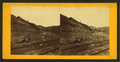 Mine Hill Gap, from Robert N. Dennis collection of stereoscopic views.png
