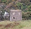 Mini Castle (36789111063).jpg