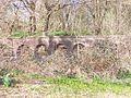 Miniature Railway Bridge - geograph.org.uk - 1223184.jpg