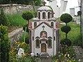 Minijatura na manastirot sv. preobrazdenie kaj grobot na tose - panoramio.jpg
