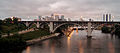 Minneapolis Riverfront (15806039841).jpg