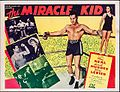 Miracle Kid lobby card.jpg