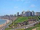Miraflores-Lima.jpg