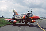 Mirage 5BR Mephisto (21033092302).jpg