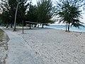 Mirage Island Resort - Beach Volleyball.jpg