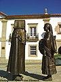 Miranda do Douro - Portugal (6189802471).jpg