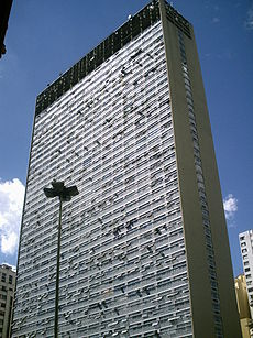 Mirante do vale Building(by felipe mostarda).JPG