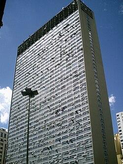 Mirante do vale Building(by felipe mostarda).JPG