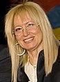 Miriam Adelson (cropped).JPG