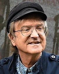 Miroslav Žbirka 2018.jpg