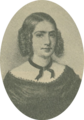 Miss Mariana Russel Kennedy (1828-1870) aos 15 anos - Ilustração Portugueza (7Mai1921).png