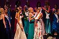 Miss Overijssel 2012 (7551239052).jpg