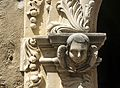 Mission Masonry Face 04.jpg