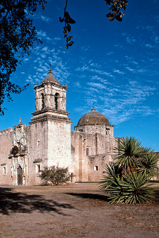 15th international conference on approximation theory san antonio mission san jose sciox Images