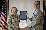 Mission Support Group awards and farewell luncheon (20475561173).jpg
