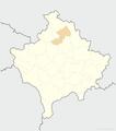 Mitrovicë - Mitroviça.png