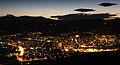 Mitrovica City.jpg
