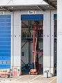 Mitte, Straddle carriers; WPAhoi, Hamburg (P1080588).jpg