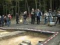 Mittelberg - Fundort der Himmelsscheibe von Nebra (4).jpg