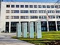 Mittelweg 177 Verwaltungsgebäude der Uni Hamburg in Rotherbaum (2).jpg