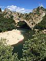 Mobeye-ÉtéDesVilles-Vallon-Pont-d'Arc-56.jpg