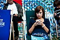 Mobile users (5029853188).jpg