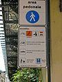 Modération Italie 24 (8380072797).jpg
