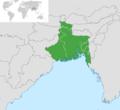 Modern Bengal map.png
