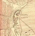 Moebiskruge 1742.png