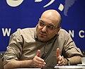 Mohammad Mansur Hashemi 2016-09-14.jpg
