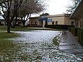 Mohave Community College - panoramio.jpg