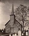 Mohawk Chapel Brantford 1904.jpg