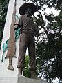 MoisesEscuetaParkTiaong,Quezonjf1371 16.JPG