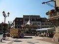 Molsheim (looking NW) - panoramio.jpg