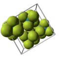 Molybdenum-hexafluoride-unit-cell-3D-SF.png