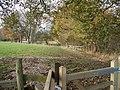 Monarch's Way - geograph.org.uk - 1590348.jpg